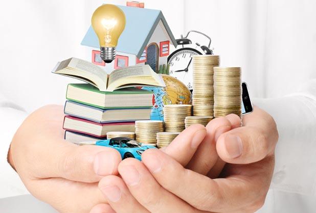 ¿Cómo administrar las finanzas de tu negocio?